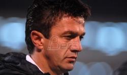 Simo Krunić: Sramota nas je, u Nišu na sve ili ništa