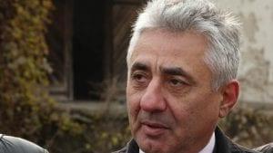 Simonović dobio četiri godine i tri meseca zatvora zbog paljenja kuće novinaru