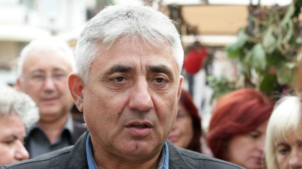Simonović negira da je naložio zastrašivanje novinara