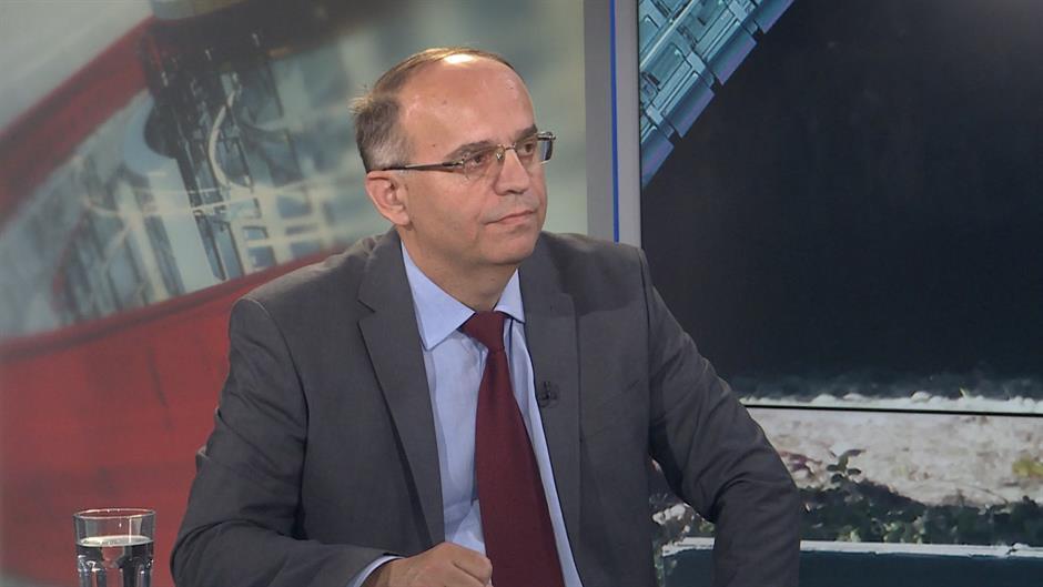 Simović: Sistem socijalnih karata do kraja 2020. godine