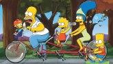 Simpsonovi i rođendan - 30 godina nezaustavljivog smeha