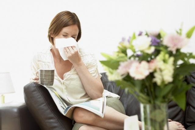 Simptomi lupusa koje ne treba ignorisati