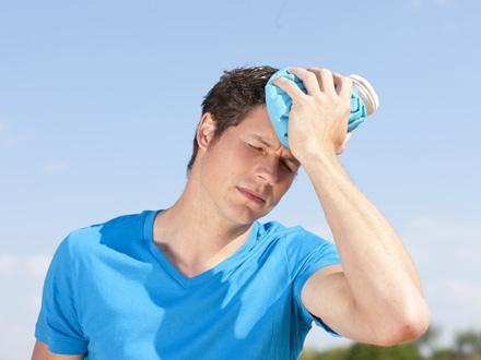 Simptomi toplotnog udara koje ne smete ignorisati