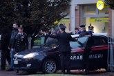Sin izdao oca i strica - počinje suđenje najmoćnijoj italijanskoj mafiji VIDEO