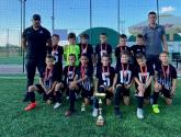 Sin Zvezdinog Brazilca najbolji u Partizanu