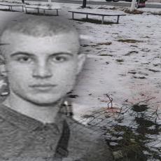 Sina mi je ŽIGOSAO, a Veljku ZARIO NOŽ U SRCE: Otkrivena DRUGA ŽRTVA nakon UBISTVA u Sremskoj Mitrovici!