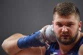 Sinančević ostao bez medalje u istorijskom finalu