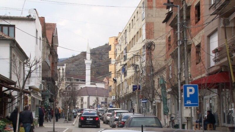 Sinani za RSE: Tražićemo dijalog  Preševske doline sa Vladom Srbije