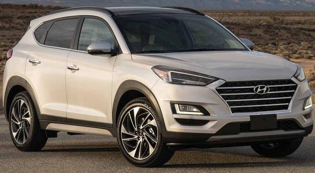 Sindikat Hyundaija upozorava da bi povećanje carina na automobile ugrozilo radna mesta u SAD