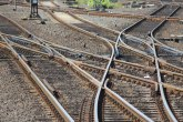 Sindikat: Iz Železnica ide još 1.100, vlada nepotrebno žuri