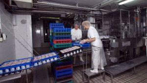 Sindikat Nezavisnost: Mlekara Dana u minusu zbog nenaplaćenih potraživanja