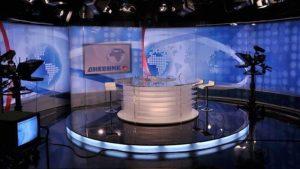 Sindikat Nezavisnost RTS: Loša rešenja za generalnog direktora RTS