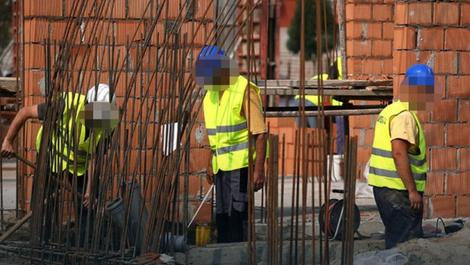 Sindikat: Povećanje minimalne cene rada su jad i beda za radnika