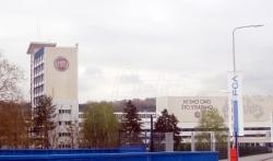 Sindikat SSSK: Kolektivni ugovor u kragujevačkom FCA pokušaj kompanije da uspori pokretanje ...