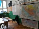 Sindikat iz Vranja traži prelazak škola na onlajn nastavu, u Leskovcu situacija nije alarmantna