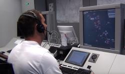 Sindikat kontrole letenja: Loši uslovi rada mogu da ugroze bezbednost vazdušnog prostora