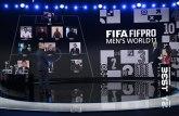 FIFPro podigao glas protiv UEFA