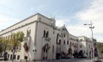 Sinod SPC: Apelujemo na vlast u Crnoj Gori da prestane sa progonom crkve