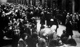 Sinonim je nacističkih zločina, a u Austriji je dugo bio tabu-tema