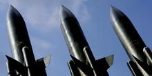 Sirene upozorile na raketni napad na Golanskoj visoravni