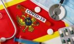 Širenje virusa korone u Crnoj Gori: Životno ugrožen brat medicinske sestre! Zaražena 91 osoba