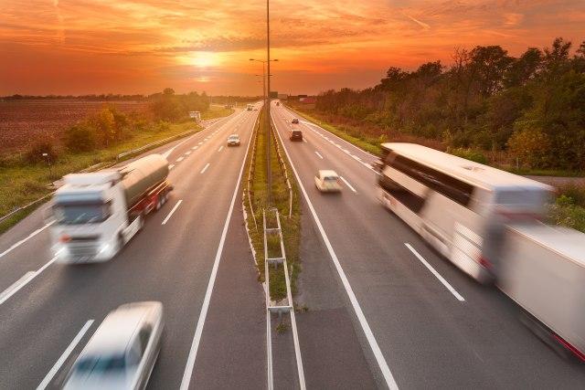 Širi se mreža auto-puteva po Srbiji: Šta je sve u planu?