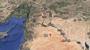 Sirija: Pobeda nad Islamskom državom u narednih par dana