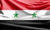 Sirija: Ubijeno 13 ljudi u napadima u Afrinu FOTO/VIDEO