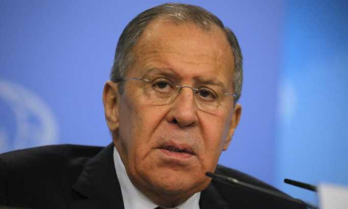 Sirija i Rusija sprečile ID kao projekat kalifata