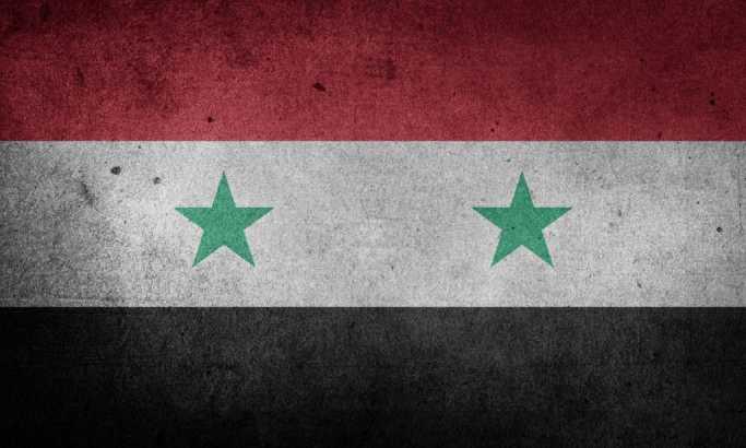 Sirijci protestuju, traže povlačenje vojnika američke koalicije