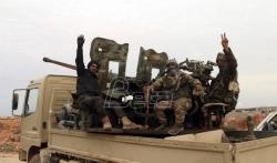 Sirijski predsednik Asad nastavlja ofanzivu na severozapadu zemlje