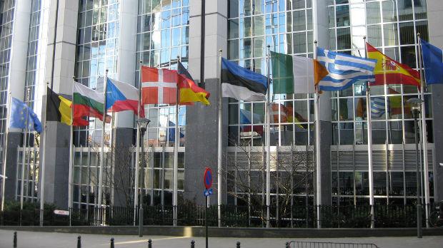 Široka saglasnost oko plana za spas privrede EU, ali Holandija blokira dogovor
