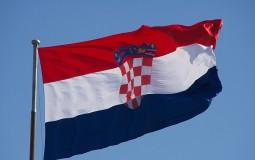 Širom Hrvatske protesti podrške žrtvama silovanja
