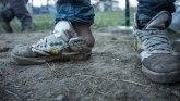 Siromaštvo u Srbiji: Pola miliona stanovnika nema ni za osnovne potrebe