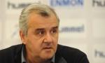 Sistem pravi uspeh: Rukometni savez Srbije bi mogao da se ugleda na vaterpoliste ili odbojkaše