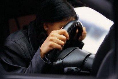 Sistemi aktivne pomoći u automobilima mogu da uspavaju vozače