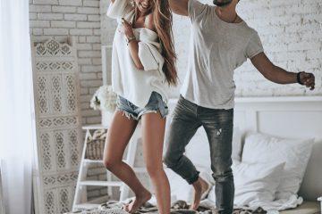 Sitnice koje će učiniti da vaša veza preraste u ljubav za ceo život