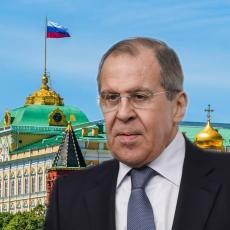 Situacija krajnje alarmantna Lavrov pozvao Iran da ispoštuje NUKLEARNI SPORAZUM
