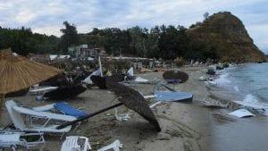 Situacija u Grčkoj se stabilizuje, iz Jute savetuju turistima da ne otkazuju letovanje