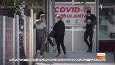 Situacija u Novom Pazaru veoma teška, nesigurna i zabrinjavajuća VIDEO