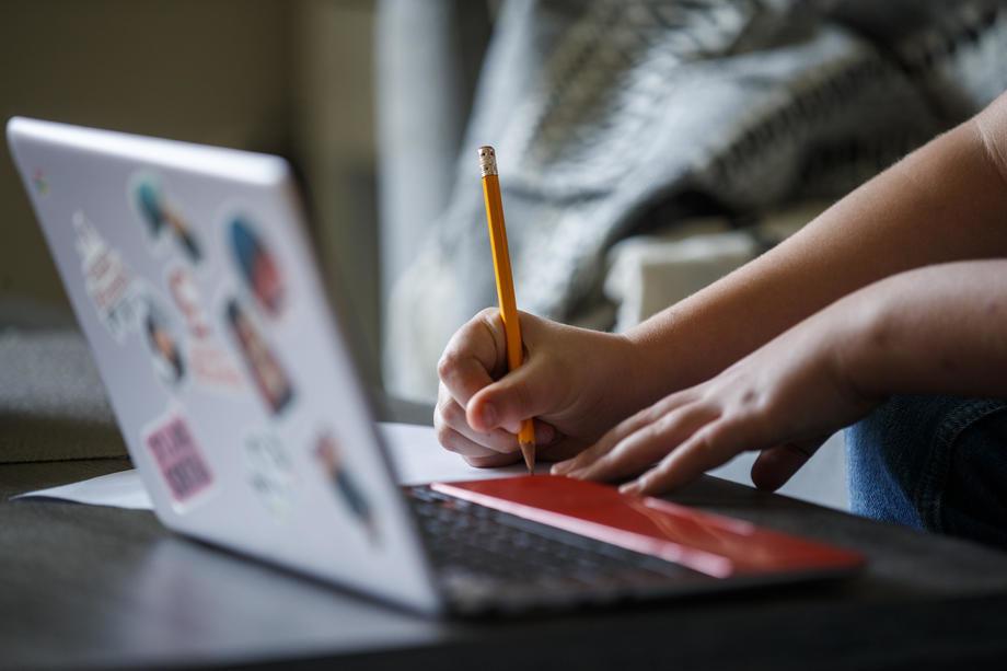 Situacija u školama nije alarmantna, onlajn nastava u Kuli