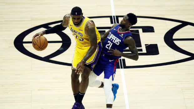 Sjajan start NBA sezone, povede Toronta i Klipersa
