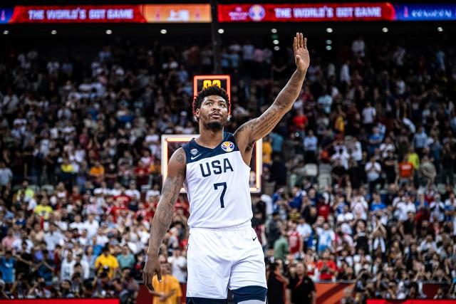 Sjajne vesti, NBA as izlečen od Korone!