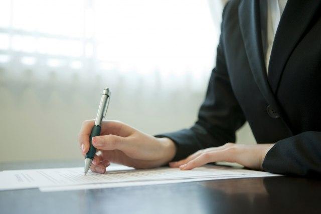 Sajam zapošljavanja u BG - nude više od 400 poslova