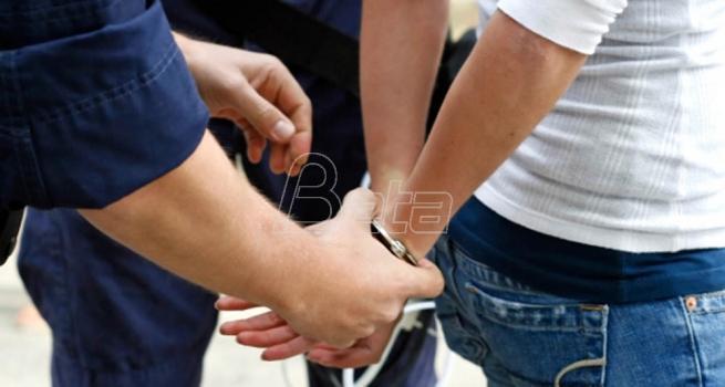 Sjenica: Uhapšen zbog iznude