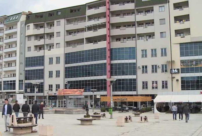 Sjeničaci primaju najveće plate u Sandžaku