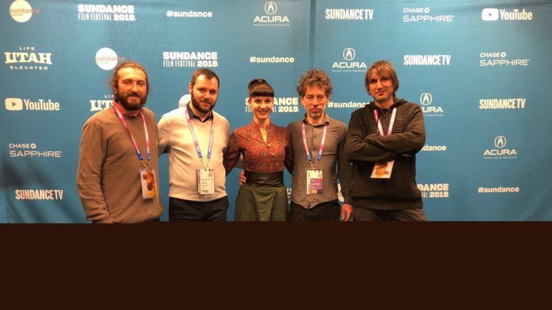 Sjevernomakedonski film Honeyland nominovan za Oskara