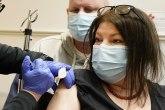 Skandal: Lekar davao pacijentima fiziološki umesto Fajzerove vakcine