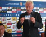 Skandal: Za FS Srbije Niš nije bezbedan - Finale Kupa oduzeto Nišu, Zvezda i Partizan igraju na Marakani