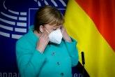 Skandal s nabavkom maski - podneta ostavka